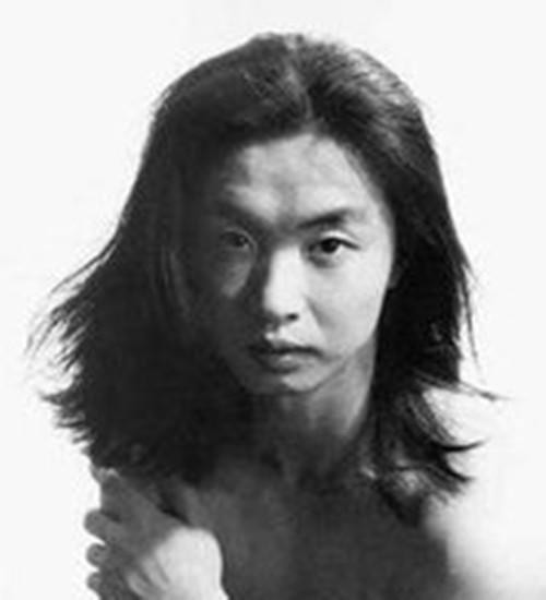MC nổi tiếng nhất Trung Quốc muốn chuyển giới, bố đã nói một câu khiến cô bật khóc - Ảnh 4.