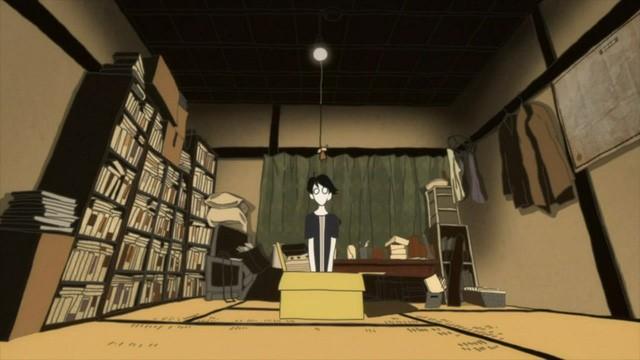 Hỏi khó: Căn nhà Nobita đang ở có giá bao tiền? - Ảnh 6.