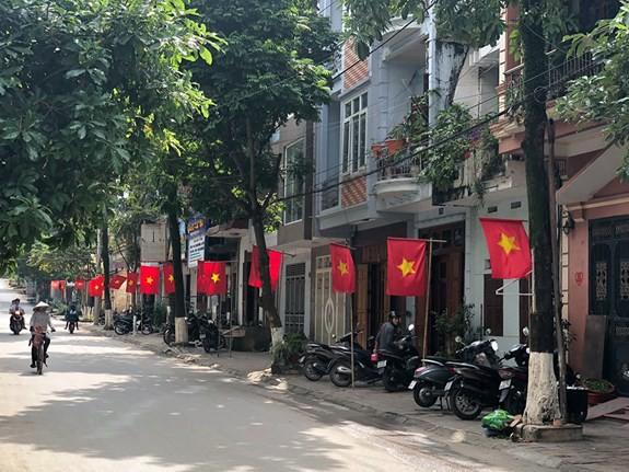 Sẵn sàng cho Giao lưu hữu nghị quốc phòng biên giới Việt-Trung lần thứ 5 - Ảnh 7.