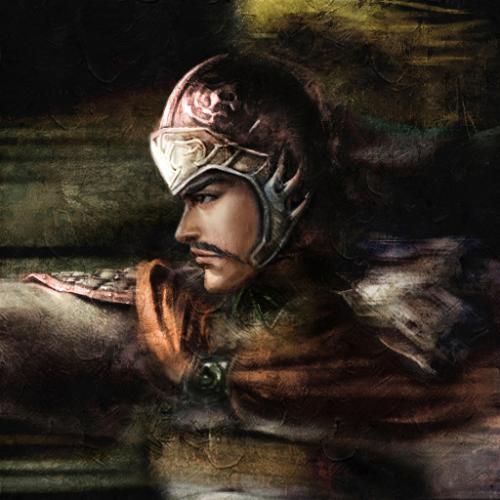 10 võ tướng mạnh nhất Trung Hoa: Quan Vũ đội sổ, Lữ Bố, Nhạc Phi vẫn thua nhân vật này - Ảnh 3.