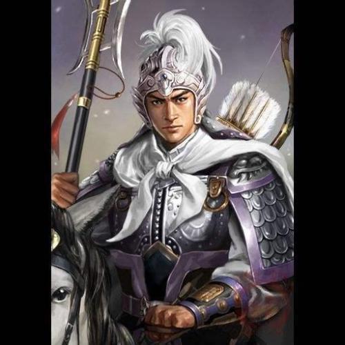 10 võ tướng mạnh nhất Trung Hoa: Quan Vũ đội sổ, Lữ Bố, Nhạc Phi vẫn thua nhân vật này - Ảnh 6.