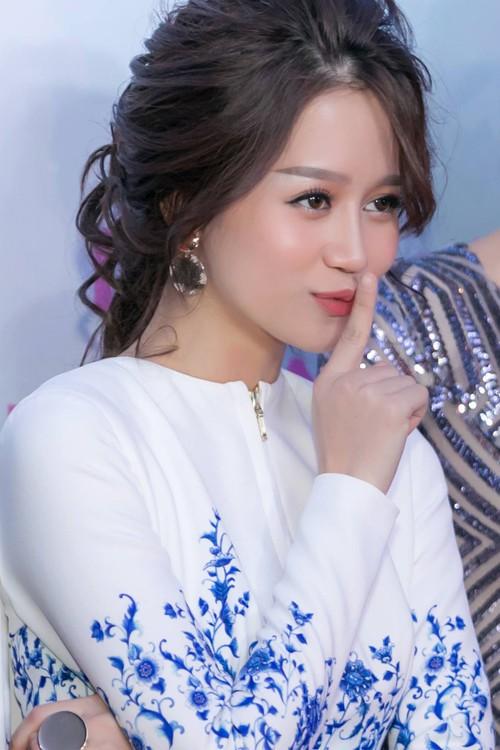 Đạo diễn phim Mẹ Tuệ - Huỳnh Đông yêu cầu An Nguy quay clip chứng minh tin nhắn tố Cát Phượng không phải ngụy tạo - Ảnh 1.