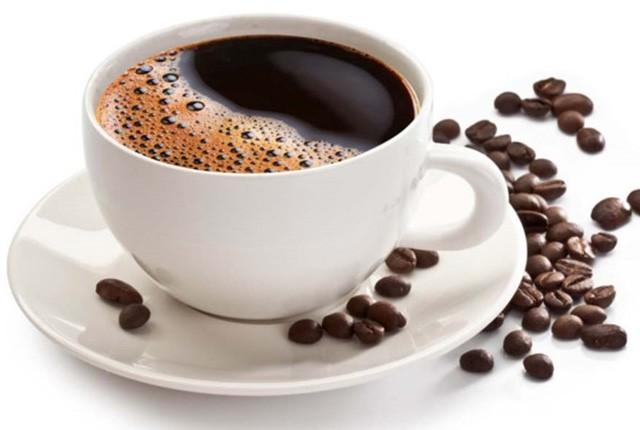 Uống bao nhiêu cà phê thì sẽ sống lâu hơn? Cuối cùng chuyên gia cũng đã có câu trả lời - Ảnh 2.