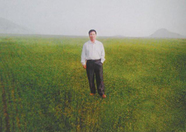 Những lần photoshop thảm họa tới khó tin của truyền thông Trung Quốc - Ảnh 5.
