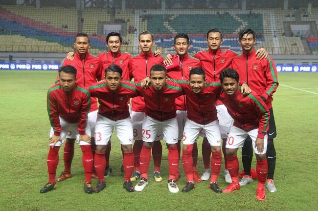 HLV Indonesia: Đoàn quân Park Hang-seo là ứng cử viên nặng ký vô địch AFF Cup 2018 - Ảnh 3.