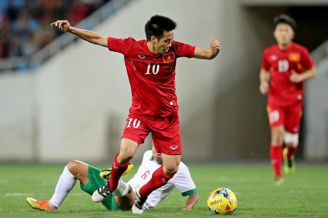 HLV Indonesia: Đoàn quân Park Hang-seo là ứng cử viên nặng ký vô địch AFF Cup 2018 - Ảnh 5.