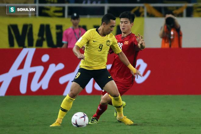 Fan Đông Nam Á bất ngờ tranh cãi về viễn cảnh... Australia tham dự AFF Cup - Ảnh 1.