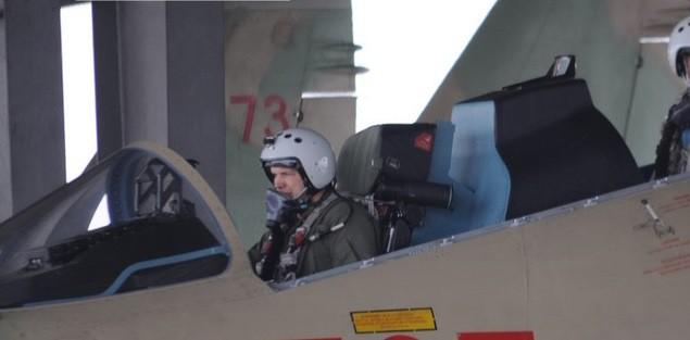 Nga cung cấp cho Việt Nam những vũ khí hiện đại bậc nhất và hơn thế nữa - Ảnh 3.