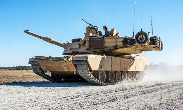 Lộ điểm yếu chết người của xe tăng Nga: Nguy cơ tan xác khi lâm trận! - Ảnh 2.