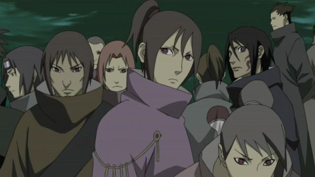 Điểm danh 10 thành viên mạnh nhất của gia tộc Uchiha trong Naruto và Boruto (Phần 1) - Ảnh 1.