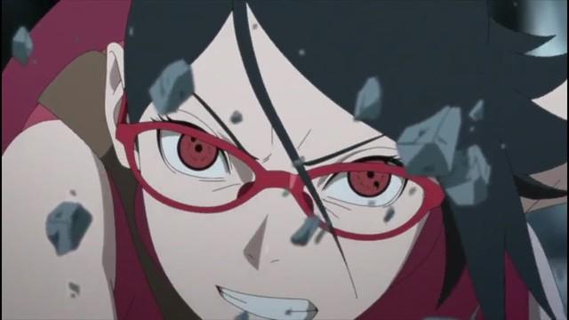 Điểm danh 10 thành viên mạnh nhất của gia tộc Uchiha trong Naruto và Boruto (Phần 1) - Ảnh 2.