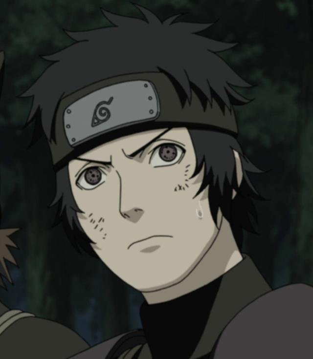 Điểm danh 10 thành viên mạnh nhất của gia tộc Uchiha trong Naruto và Boruto (Phần 1) - Ảnh 3.