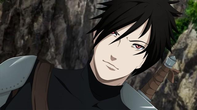 Điểm danh 10 thành viên mạnh nhất của gia tộc Uchiha trong Naruto và Boruto (Phần 1) - Ảnh 4.