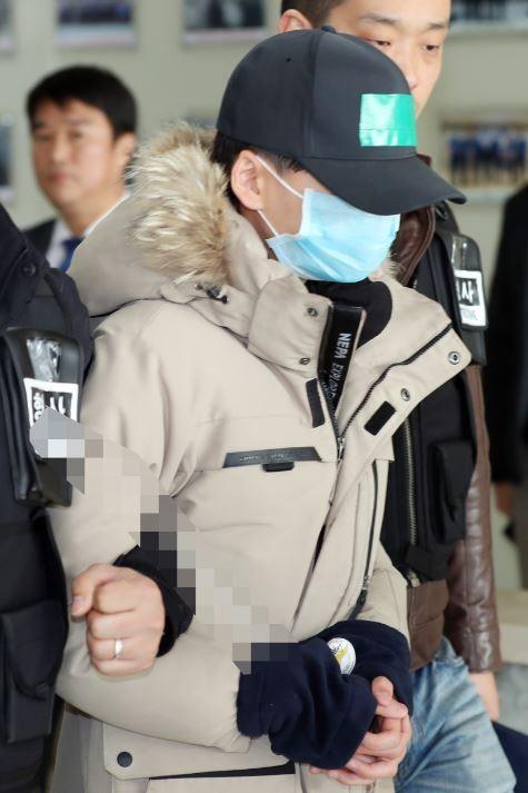 Nam sinh 14 tuổi bị bạn học đẩy ngã từ chung cư tử vong, nhóm hung thủ còn dựng chuyện khiến dư luận Hàn Quốc phẫn nộ - Ảnh 5.