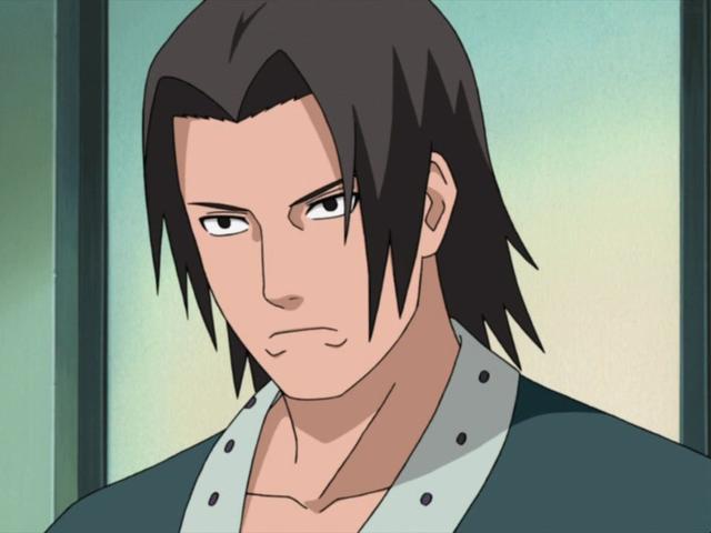 Điểm danh 10 thành viên mạnh nhất của gia tộc Uchiha trong Naruto và Boruto (Phần 1) - Ảnh 5.