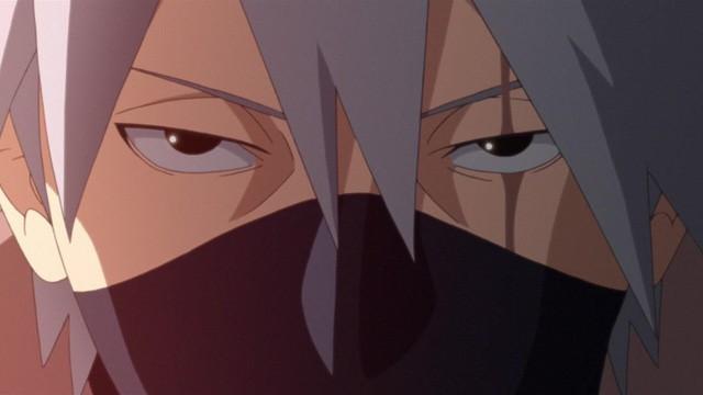 9 thanh niên mặt sẹo sở hữu sức mạnh bá đạo trong các Anime của Shonen Jump - Ảnh 6.