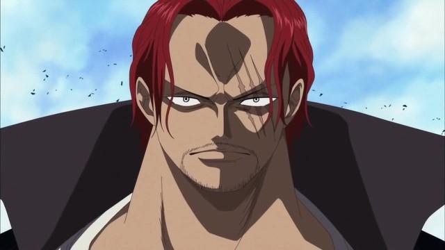 9 thanh niên mặt sẹo sở hữu sức mạnh bá đạo trong các Anime của Shonen Jump - Ảnh 7.
