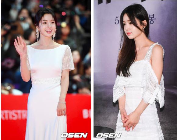 Dậy sóng danh sách cân nặng của sao nữ xứ Hàn: Số 2 gây sốc nhất, riêng Hyuna bị ném đá thậm tệ vì lý do này - Ảnh 4.