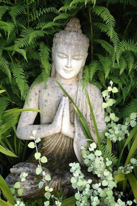Hiểu rõ vận mệnh để làm chủ vận mệnh: 9 cách thay đổi số phận theo Phật giáo - Ảnh 2.