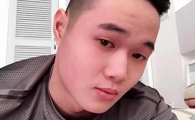Thông tin mới nhất vụ á hậu, MC bán dâm nghìn USD ở Sài Gòn - Ảnh 1.