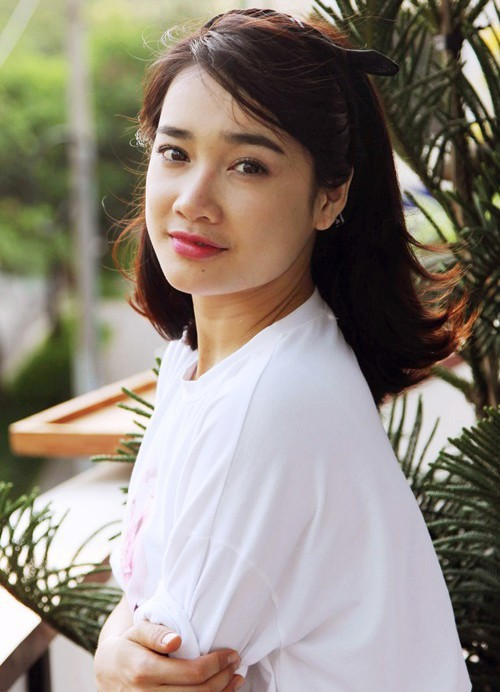 Điểm chung ít ai biết của vợ 2 danh hài nổi tiếng nhất showbiz Việt: Trường Giang - Trấn Thành - Ảnh 12.