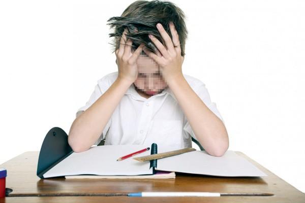 Nhiều trẻ còn rất nhỏ đã viêm dạ dày: BS tiết lộ nguyên nhân khiến nhiều cha mẹ giật mình - Ảnh 3.