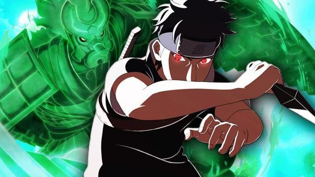 Điểm danh 10 thành viên mạnh nhất của gia tộc Uchiha trong Naruto và Boruto (Phần 2) - Ảnh 2.
