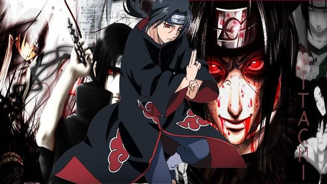 Điểm danh 10 thành viên mạnh nhất của gia tộc Uchiha trong Naruto và Boruto (Phần 2) - Ảnh 3.