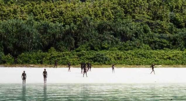 Đến thăm bộ lạc bí ẩn với mục đích kết bạn, nam thanh niên bị trai bản bắn cung chết tại chỗ - Ảnh 5.