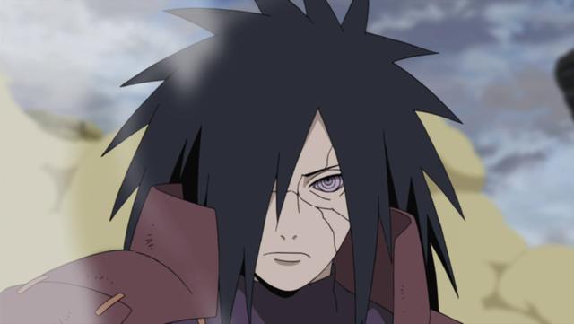 Điểm danh 10 thành viên mạnh nhất của gia tộc Uchiha trong Naruto và Boruto (Phần 2) - Ảnh 5.