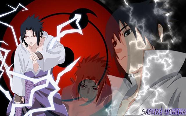 Điểm danh 10 thành viên mạnh nhất của gia tộc Uchiha trong Naruto và Boruto (Phần 2) - Ảnh 7.