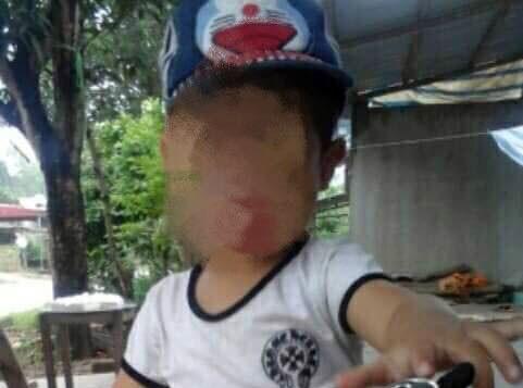 Yên Bái: Bé trai 5 tuổi tử vong bất thường sau khi nhập viện cắt Amidan - Ảnh 1.