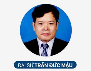 Mạnh vì gạo, bạo vì tiền: TQ nhắm trúng tử huyệt, ông Duterte thuận nước đẩy thuyền - Ảnh 2.