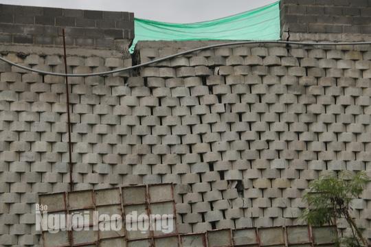 Cận cảnh những dự án treo cái chết trên đầu dân ở Nha Trang - Ảnh 6.
