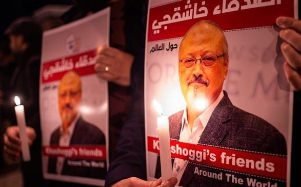 Chi tiết đáng sợ trong vụ Khashoggi: Nạn nhân bị