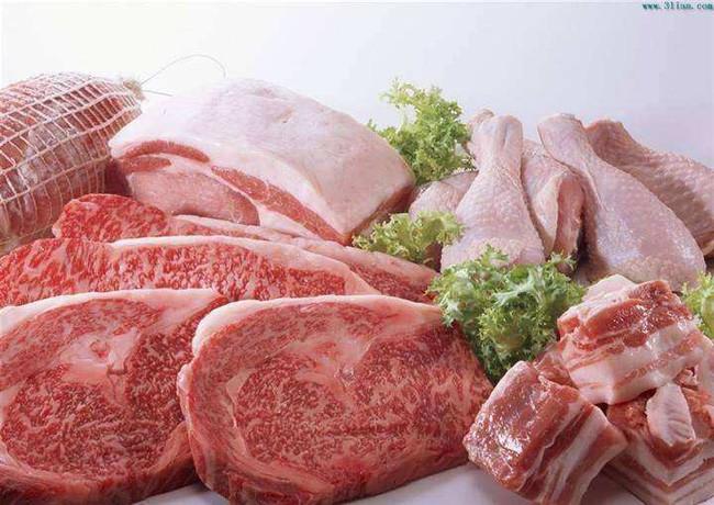 Có một mẹo nhỏ vô cùng đơn giản để rã đông thịt heo, chỉ cần 5 phút là thịt đã trở nên mềm tươi, thơm ngon như ban đầu - Ảnh 2.