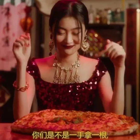 Netizen lùng sục thông tin về người mẫu đóng quảng cáo D&G gây tranh cãi, dấy lên làn sóng tẩy chay toàn Trung Quốc - Ảnh 1.