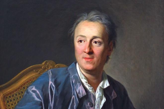 Hiệu ứng Diderot: Tại sao chúng ta luôn mua những gì chúng ta không thực sự cần? - Ảnh 1.
