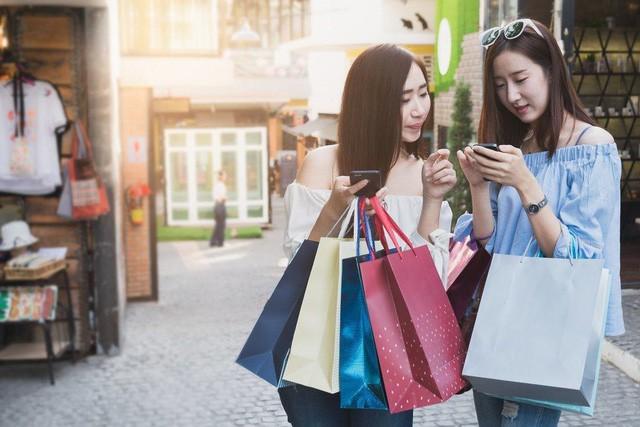 Hiệu ứng Diderot: Tại sao chúng ta luôn mua những gì chúng ta không thực sự cần? - Ảnh 4.