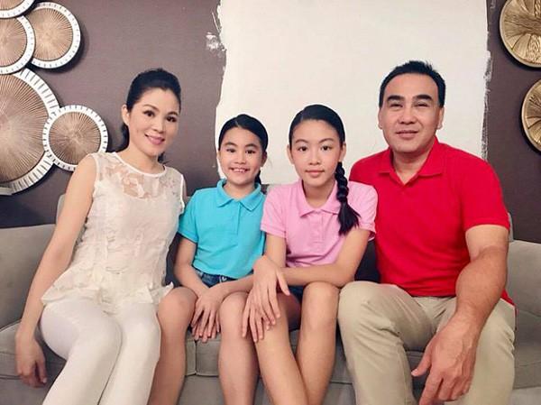 Sở thích ăn uống khác người của nam MC giàu nhất nhì Việt Nam - Quyền Linh - Ảnh 1.