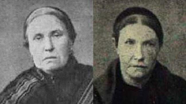 2 người phụ nữ bị liệt vào danh sách những kẻ tàn ác nhất thế giới, đầu độc hàng loạt người thân vì lý do không thể tin nổi - Ảnh 1.