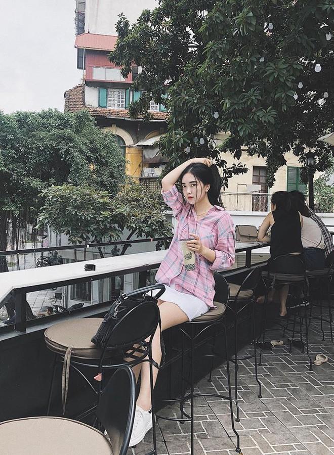 Bản đồ bạn gái cầu thủ Việt: Không phải là xinh đẹp nhất vùng thì cũng giỏi kinh doanh, có gia thế khủng - Ảnh 2.
