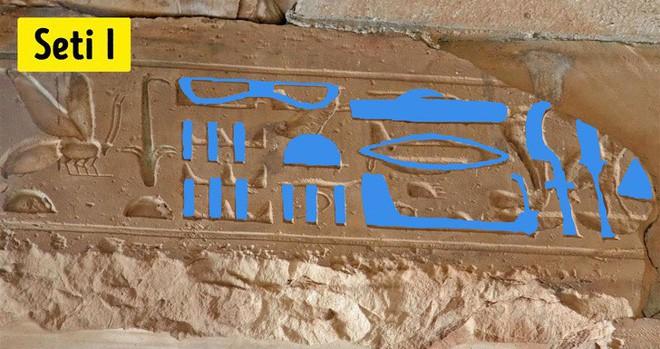 5 bí ẩn cực lớn trong lịch sử, có những cái phải mất cả ngàn năm con người mới có thể giải đáp - Ảnh 3.