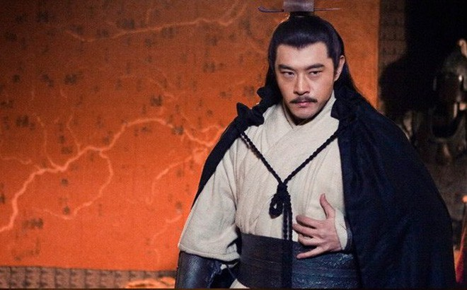 Không phải Tôn Quyền hay Lưu Bị, đây mới là 3 nhân vật khiến Tào Tháo phải dè chừng - Ảnh 1.
