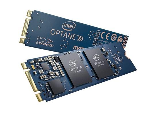 Asus VivoBook S15 S530UA - Laptop với công nghệ mới Intel Optane: Siêu phẩm cho dân văn phòng    - Ảnh 2.