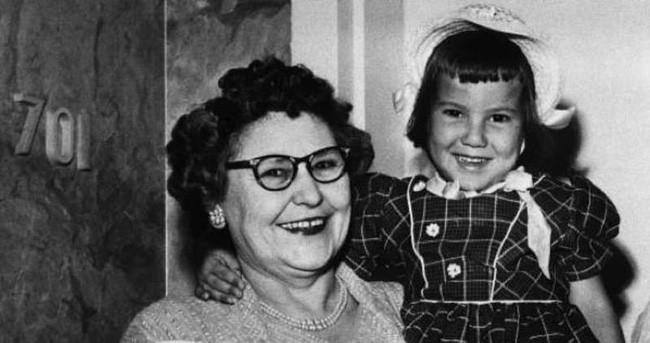 Nannie Doss: Góa phụ với nụ cười ngọt ngào và hành trình giết chóc không gớm tay để tìm được lang quân như ý - Ảnh 6.