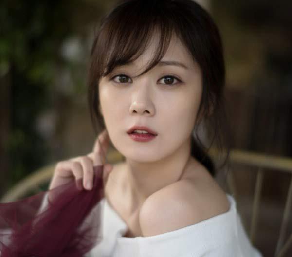 Nữ thần Jang Nara: Xinh đẹp bậc nhất xứ Hàn, bị tẩy chay suốt 9 năm chỉ vì 1 câu nói - Ảnh 9.