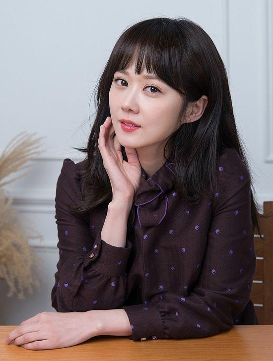 Nữ thần Jang Nara: Xinh đẹp bậc nhất xứ Hàn, bị tẩy chay suốt 9 năm chỉ vì 1 câu nói - Ảnh 7.