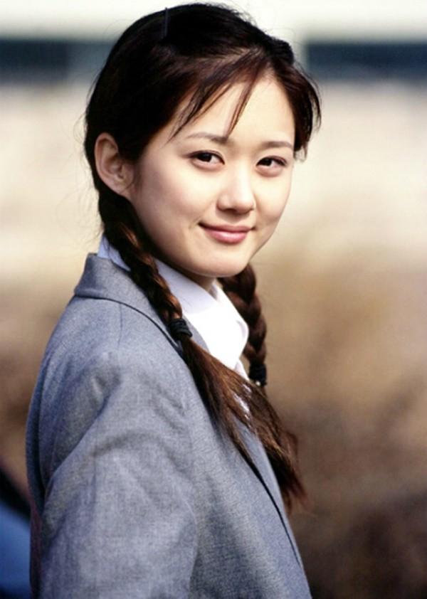 Nữ thần Jang Nara: Xinh đẹp bậc nhất xứ Hàn, bị tẩy chay suốt 9 năm chỉ vì 1 câu nói - Ảnh 2.