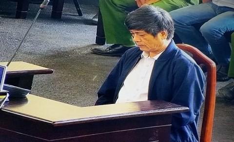 Nhìn lại toàn bộ quá trình phạm tội của Phan Văn Vĩnh và Nguyễn Thanh Hóa - Ảnh 4.